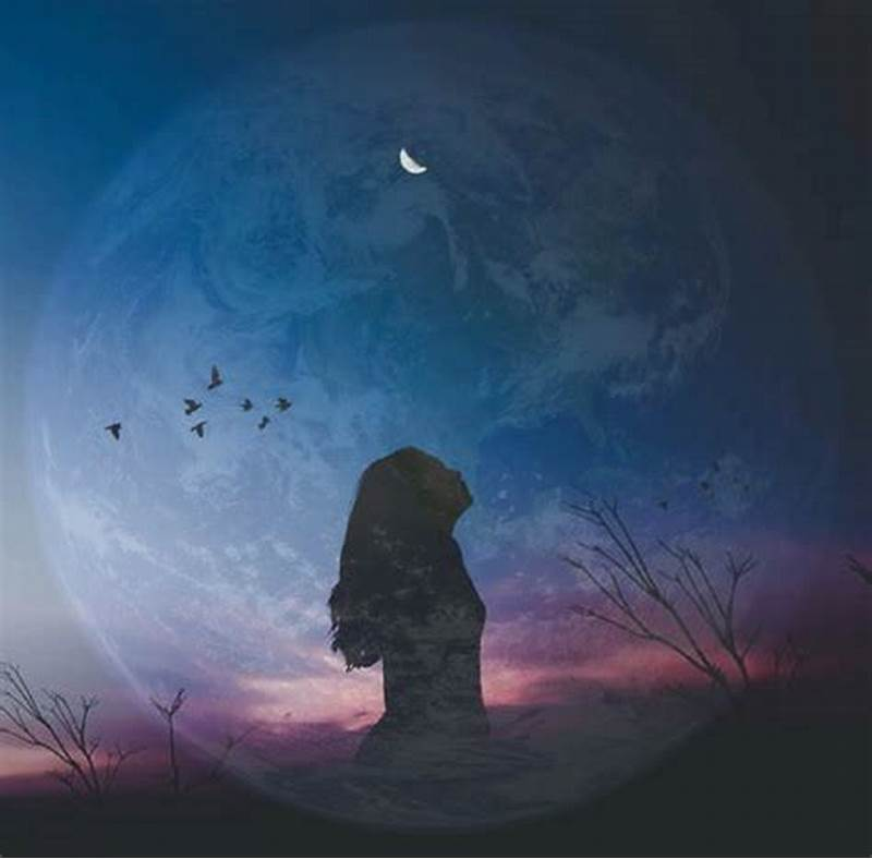 DREAMS AND DREAMING LUCID DREAMING