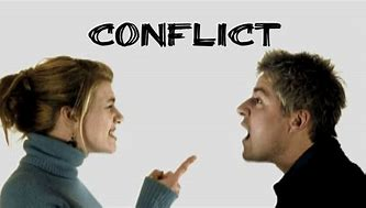 HOW TO DEESCALATE CONFLICT conflict is a part of life whether we like it or not.